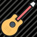 chordophone, fiddle, guitar, string instrument, violin