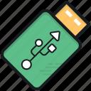 pen drive, memory stick, usb stick, flash drive, usb