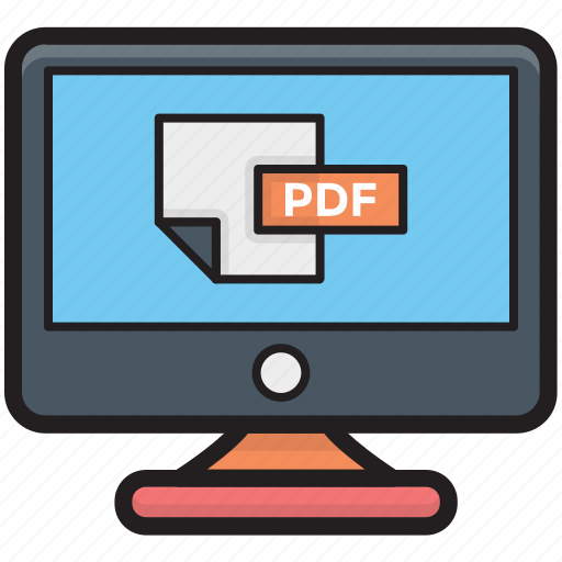 change png file to pdf online
