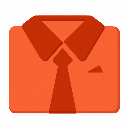 Clothing, fashion, shirt icon - Download on Iconfinder
