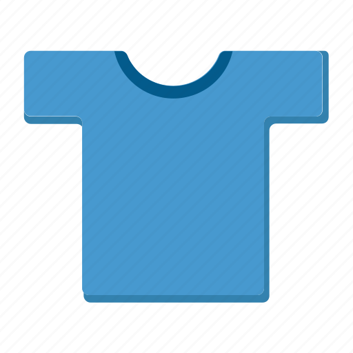 Dress, shirt, t shirt icon - Download on Iconfinder