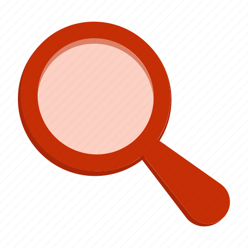 Magnifier, search, zoom icon - Download on Iconfinder