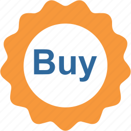 business, buy, mall, shopping, signature, sold, tag icon