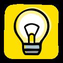 ideas, media, social