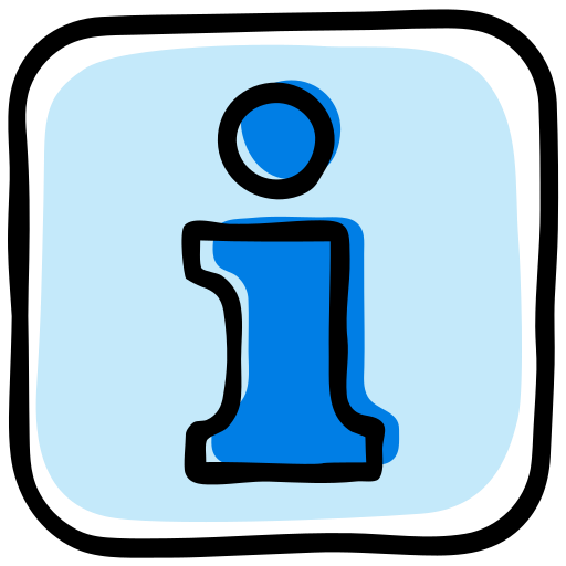 Communication, info, information, interaction, learn, media, network icon - Free download