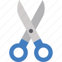 .svg, color, icons, scissors, tool icon