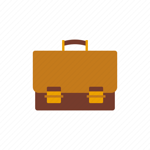 Briefcase, crime, justice, law icon - Download on Iconfinder