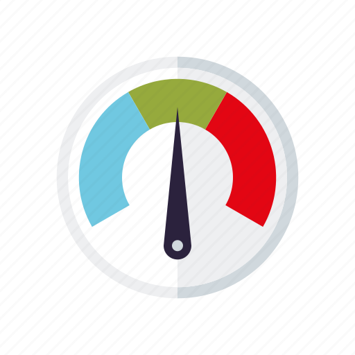 barometer, climate, meteorology, meter, pressure, weather icon