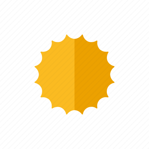 clear, climate, meteorology, summer, sun, sunny, weather icon