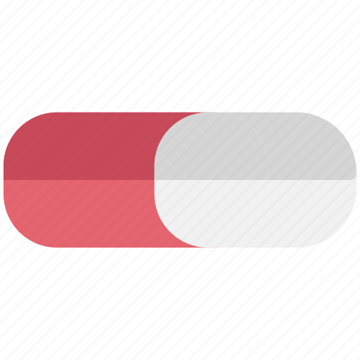 help, injury, medication, medicine, pill, recovery icon