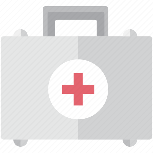 doctor, first aid, help, injury, medicine, recovery icon