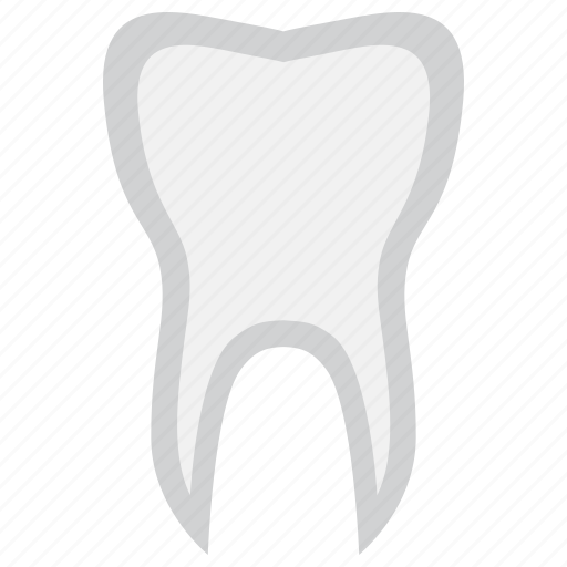 dentist, injruy, pain, recovery, surgery, tooth icon
