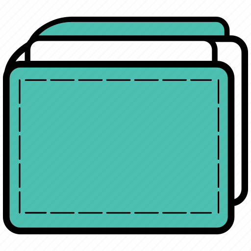 documents, files, folder, office, sheets, work icon