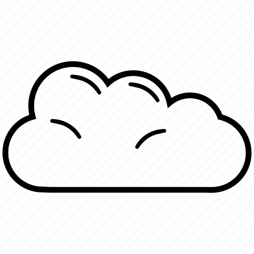 cloud, jop, office, sharing, wheather, work icon
