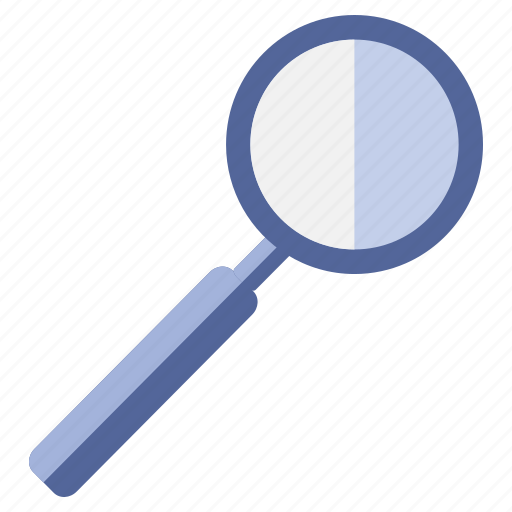 business, enlarge, increase, loop, office work, research, search icon