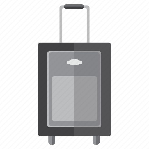 holidays, luggage, suitcase, travel, trip, vacation icon