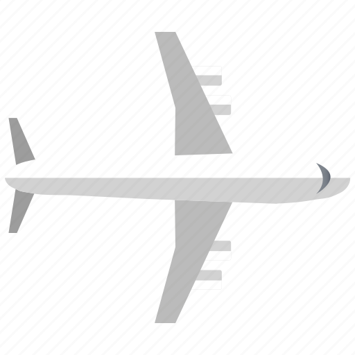 adventure, aircraft, flying, traveling icon