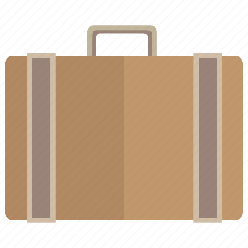 adventure, holidays, luggage, suitcase, traveling, trip icon