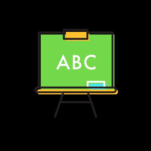 board, school board icon