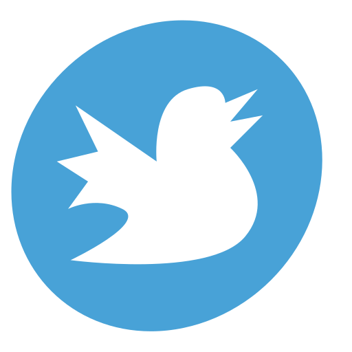 bird, network, seo, social, tweet, twitter, web icon