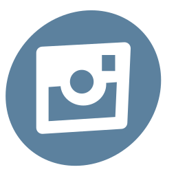 camera, instagram, network, photo, pictures, seo, social icon