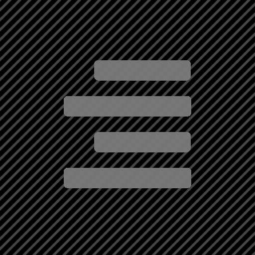 algn, lines, paper, plain, text icon
