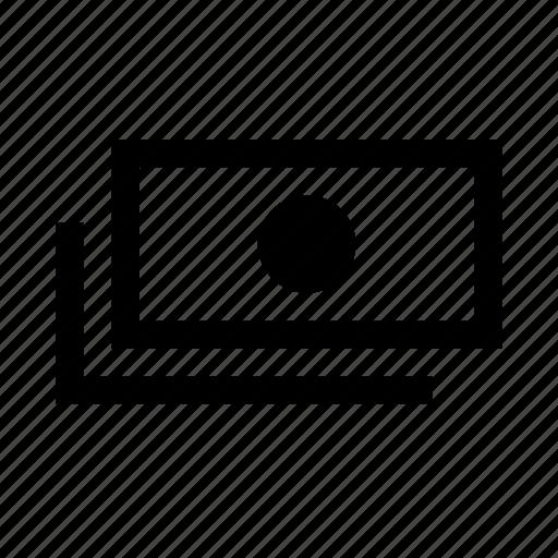 commerce, money icon