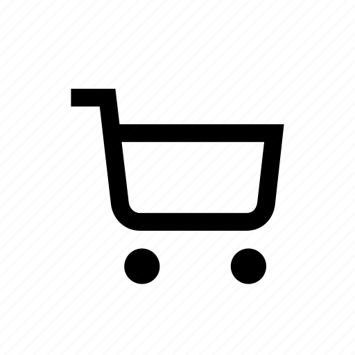 Cart, commerce, shopping icon - Download on Iconfinder