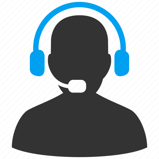 call center, emergency service, help desk, hotline number, phone operator, receptionist, support chat icon