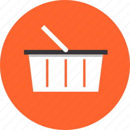 basket, buy, ecommerce, market, retail, shopping, store icon