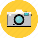 camera, film, photo, photography icon