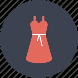 boutique, classic, cloth, clothes, clothing, commerce, consumerism, design, dress, elegant, fashion, female, glamour, lady, marketing, merchandise, model, retail, sale, shop, shopping, style, wardrobe icon