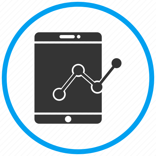 cloud, connections, link, mobile storage, network, share, storage icon