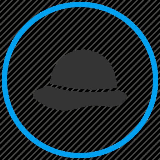 cap, detective, fashion, gentleman, het icon