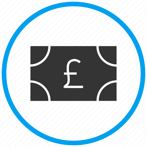 bank, cash, currency, euro, finance, money, sign icon