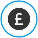 amount, bank, cash, coin, currency, euro, money icon