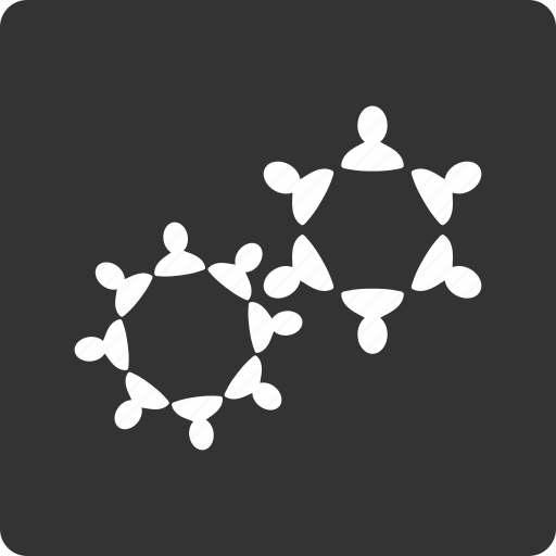 collaboration, connection, cooperation, partnership, teamwork, teamwotk, together icon