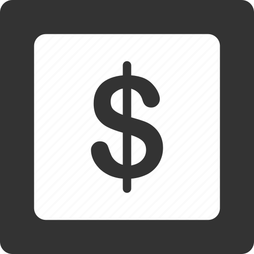 bank, banking, business, economy, finance, financial, money icon