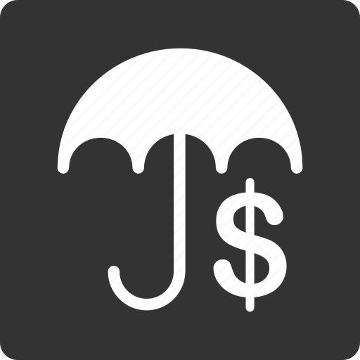 banking, care, financial insurance, protection, safety, security, shield icon