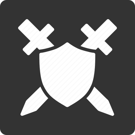 guard, killer, police officer, policeman, protection, safety, security icon