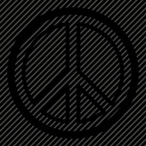love, no war, peace, unity, world icon