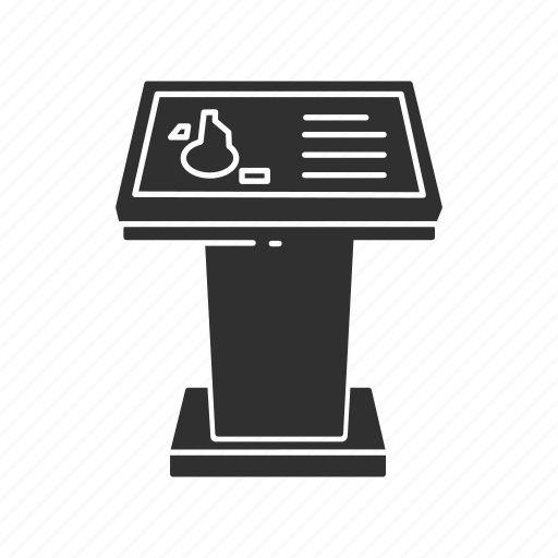 location, mall guide, mall map, map icon