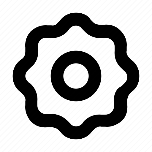 business and finance, cogwheel, configuration, gear, settings icon