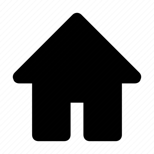 buildings, home, house, internet, page icon