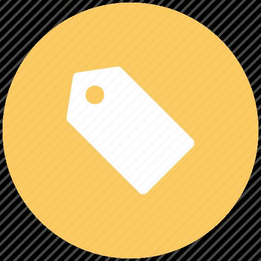 descriptors, keywording, label, optimization, search engine optimization, seo tag, tag icon