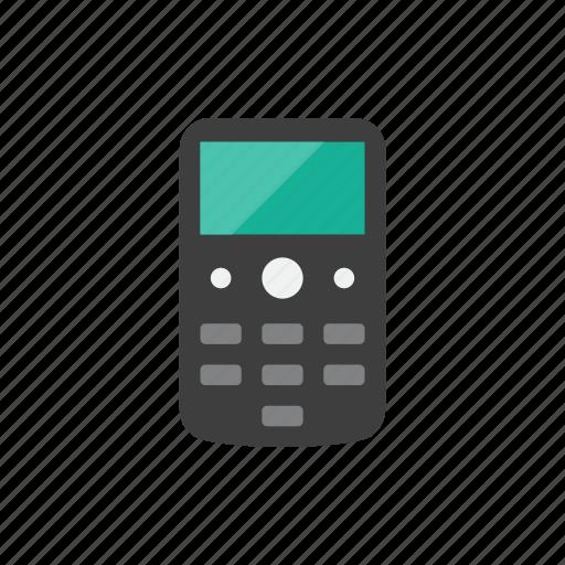 mobilephone icon