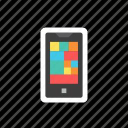 windowsphone icon