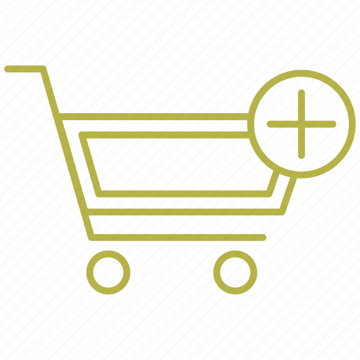 Basket, buy, cart, shop, shopping, store icon - Download on Iconfinder