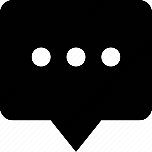 alt, chat, message icon