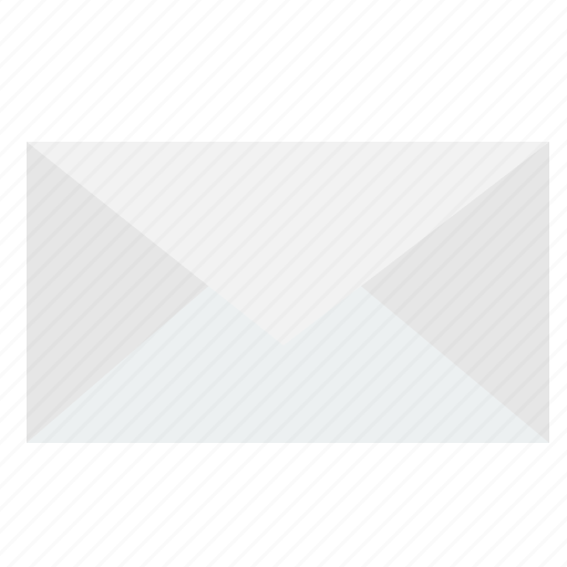 Multimedia, envelope, communications, envelopes, interface, mail, message icon